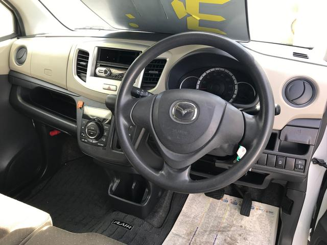 XG 4WD アイドリングストップ CD シートヒーター(10枚目)