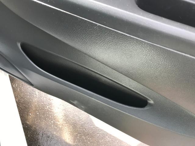 XG 4WD アイドリングストップ CD シートヒーター(12枚目)