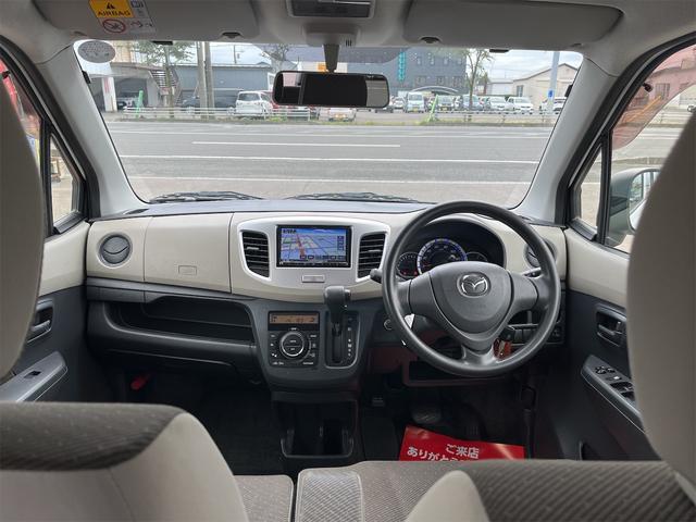 XG 4WD アイドリングストップ CD シートヒーター(18枚目)