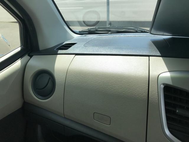 XG 4WD アイドリングストップ CD シートヒーター(19枚目)