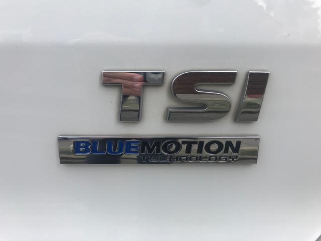 「フォルクスワーゲン」「VW ポロ」「コンパクトカー」「北海道」の中古車8