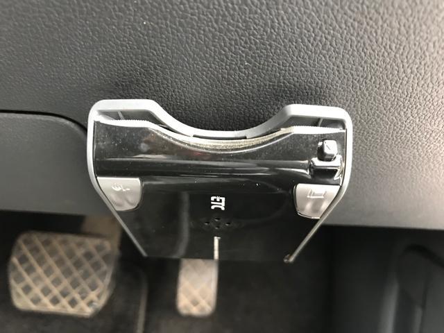 「フォルクスワーゲン」「VW ポロ」「コンパクトカー」「北海道」の中古車12
