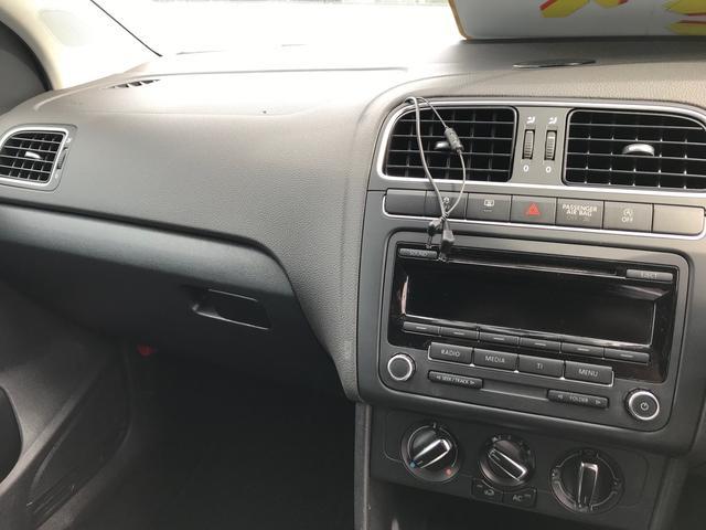 「フォルクスワーゲン」「VW ポロ」「コンパクトカー」「北海道」の中古車14