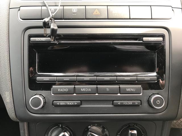 「フォルクスワーゲン」「VW ポロ」「コンパクトカー」「北海道」の中古車15