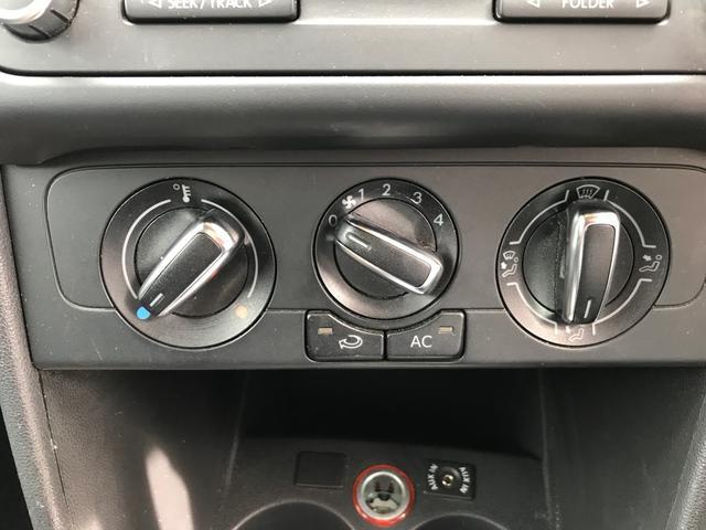 「フォルクスワーゲン」「VW ポロ」「コンパクトカー」「北海道」の中古車16