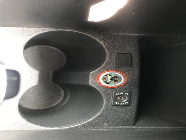 「フォルクスワーゲン」「VW ポロ」「コンパクトカー」「北海道」の中古車17
