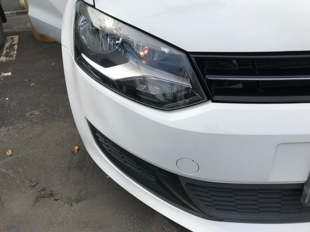 「フォルクスワーゲン」「VW ポロ」「コンパクトカー」「北海道」の中古車23