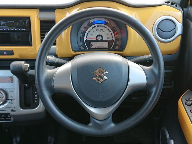 G 4WD レーダーブレーキサポート エネチャージ(18枚目)