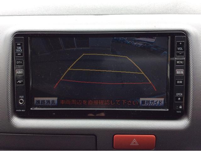 ロングスーパーGL 4WD ベッドキット 社外16インチAW(12枚目)