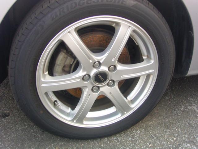 1.5i-L 4WD(4枚目)