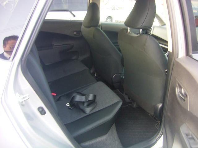 1.5i-L 4WD(10枚目)