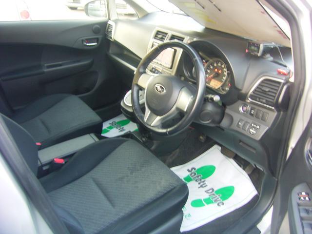 1.5i-L 4WD(12枚目)