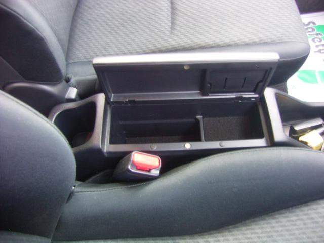 1.5i-L 4WD(19枚目)