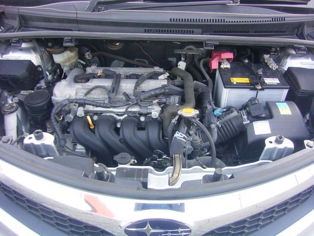 1.5i-L 4WD(20枚目)