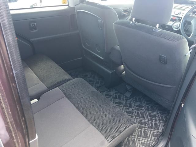 660 G 4WD AW14インチ 電動スライドドア(6枚目)