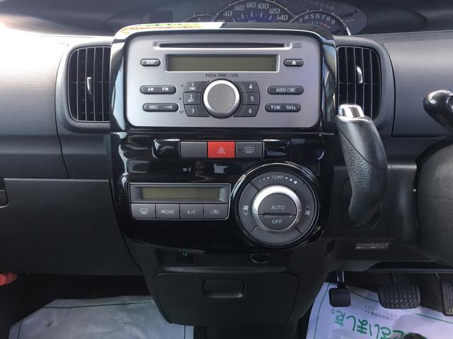 660 G 4WD AW14インチ 電動スライドドア(9枚目)