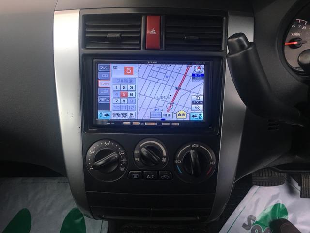 1.5RX 4WD(12枚目)