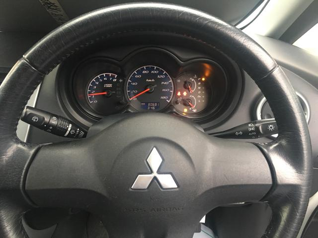 1.5RX 4WD(13枚目)