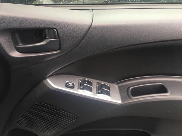 1.5RX 4WD(15枚目)