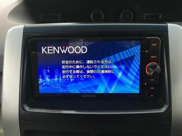 2000 X Lセレクション 4WD ナビ TV AW(6枚目)