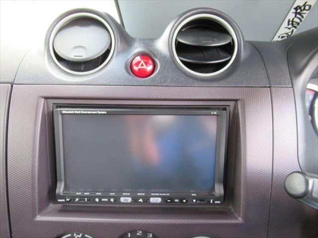 ナビエディションVR 4WD ナビ ETC A/T(11枚目)