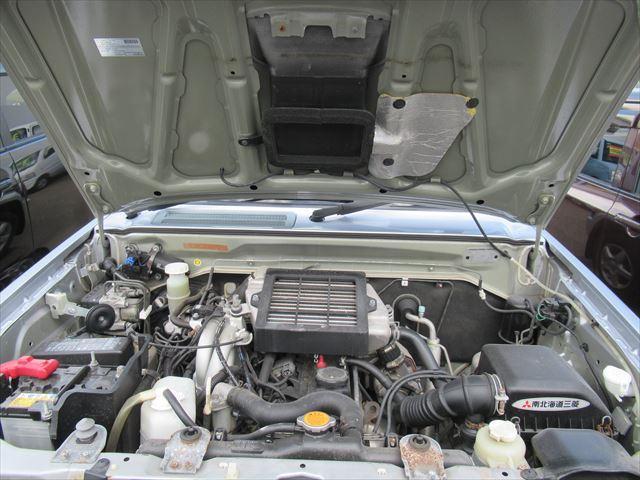 ナビエディションVR 4WD ナビ ETC A/T(17枚目)