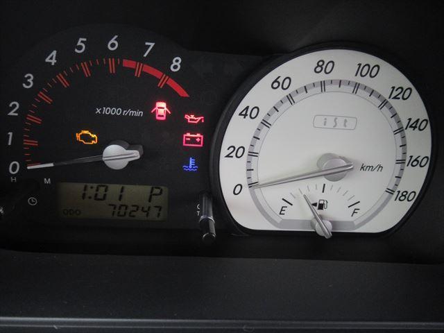 1.5F LエディションHIDセレクションII 4WD(11枚目)