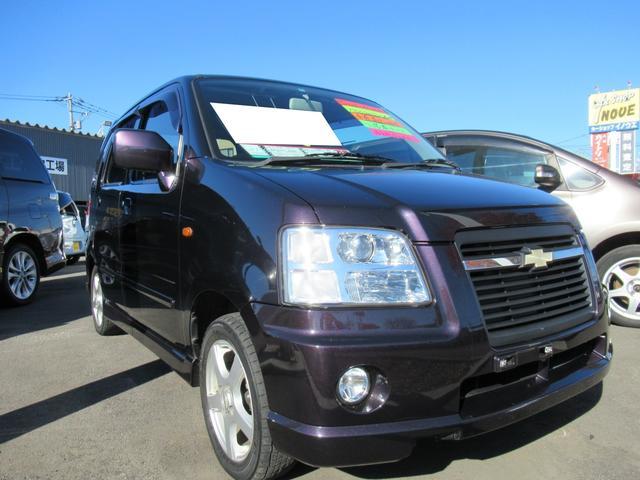 Vセレクション 4WD ワンオーナー CDオーディオ ABS(3枚目)