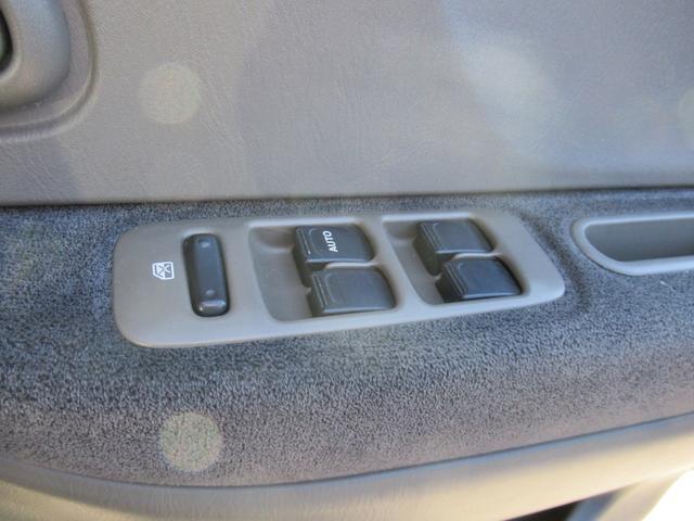 Vセレクション 4WD ワンオーナー CDオーディオ ABS(14枚目)