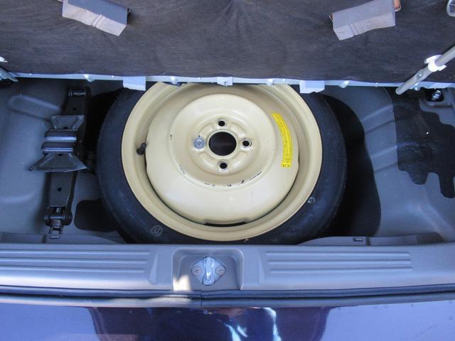 Vセレクション 4WD ワンオーナー CDオーディオ ABS(18枚目)