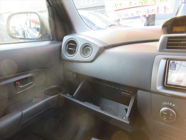 Z Lパッケージ 4WD TV・ナビ ABS Wエアバック(11枚目)