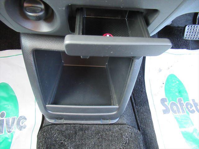Z Lパッケージ 4WD TV・ナビ ABS Wエアバック(13枚目)