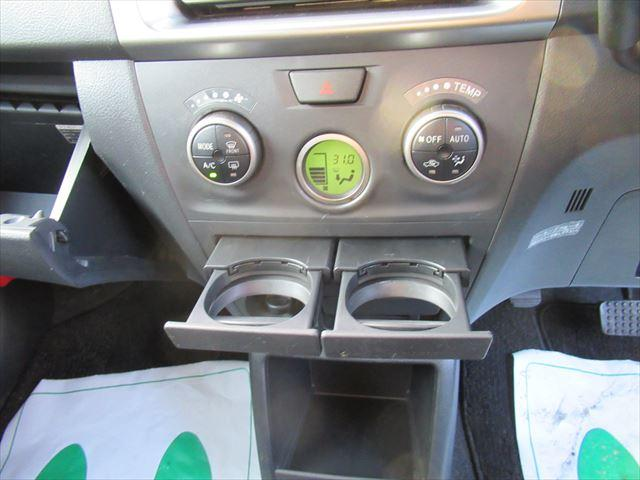 Z Lパッケージ 4WD TV・ナビ ABS Wエアバック(14枚目)