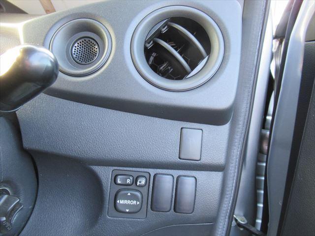 Z Lパッケージ 4WD TV・ナビ ABS Wエアバック(15枚目)