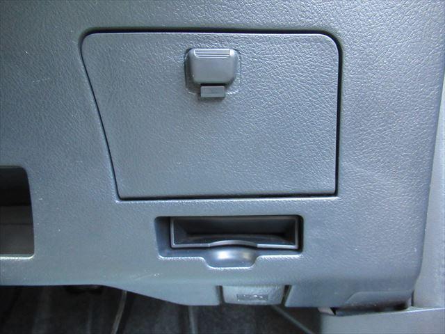 Z Lパッケージ 4WD TV・ナビ ABS Wエアバック(16枚目)
