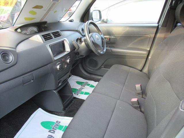 Z Lパッケージ 4WD TV・ナビ ABS Wエアバック(17枚目)