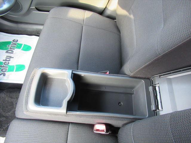 Z Lパッケージ 4WD TV・ナビ ABS Wエアバック(18枚目)
