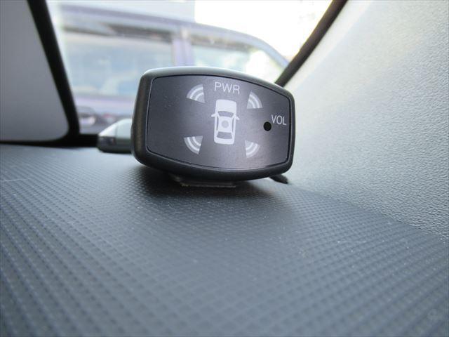 Z Lパッケージ 4WD TV・ナビ ABS Wエアバック(19枚目)