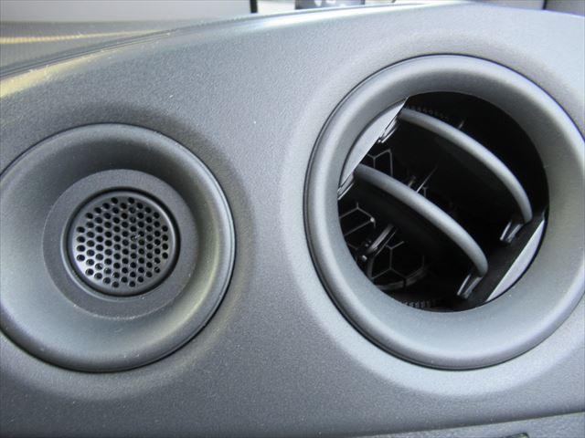 Z Lパッケージ 4WD TV・ナビ ABS Wエアバック(20枚目)