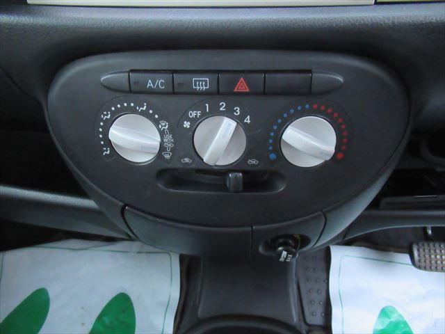 L 4WD キーレス ETC 社外ナビ(16枚目)