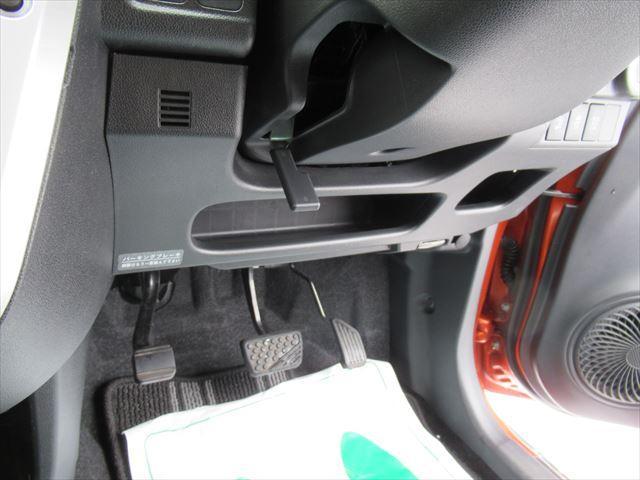 アクティバG ターボ SAII 4WD スマートアシスト(14枚目)