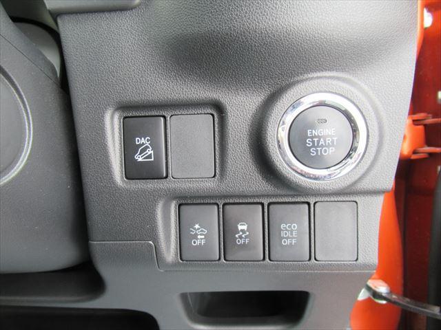 アクティバG ターボ SAII 4WD スマートアシスト(15枚目)