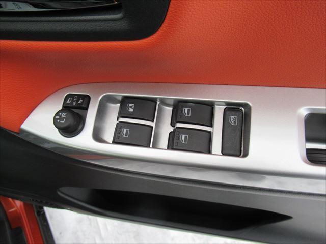 アクティバG ターボ SAII 4WD スマートアシスト(16枚目)