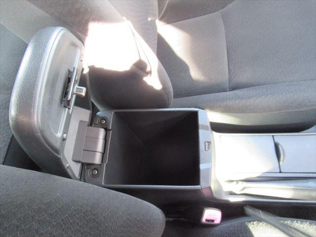 1.5X 4WD ABS ETC キーレス 衝突安全ボディー(12枚目)