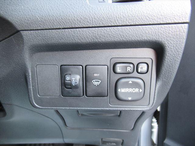 1.5X 4WD ABS ETC キーレス 衝突安全ボディー(15枚目)