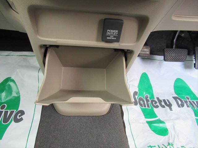 G 4WD ABS WエアB 衝突安全ボディー 盗難防止S(14枚目)