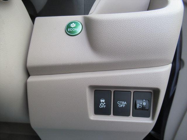 G 4WD ABS WエアB 衝突安全ボディー 盗難防止S(17枚目)