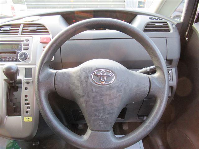 G 4WD ABS エンジンスターター CDオーディオ(11枚目)