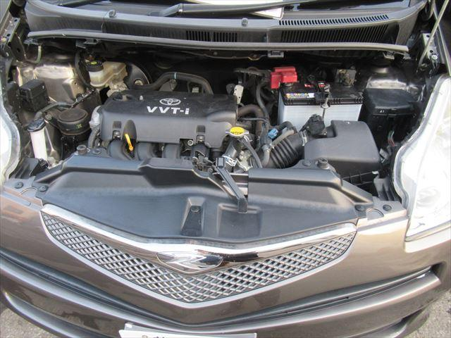 G 4WD ABS エンジンスターター CDオーディオ(12枚目)