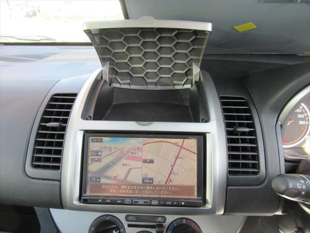 「日産」「ノート」「コンパクトカー」「北海道」の中古車10